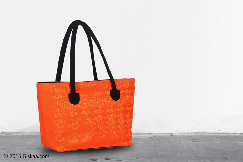 bag-img1 (1)