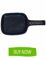 Dry Starter Platter