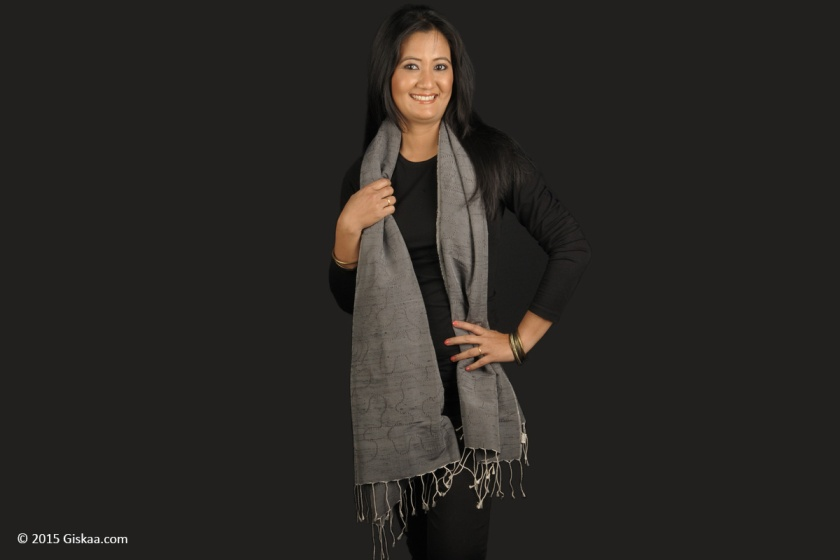 scarves-stoles-image5