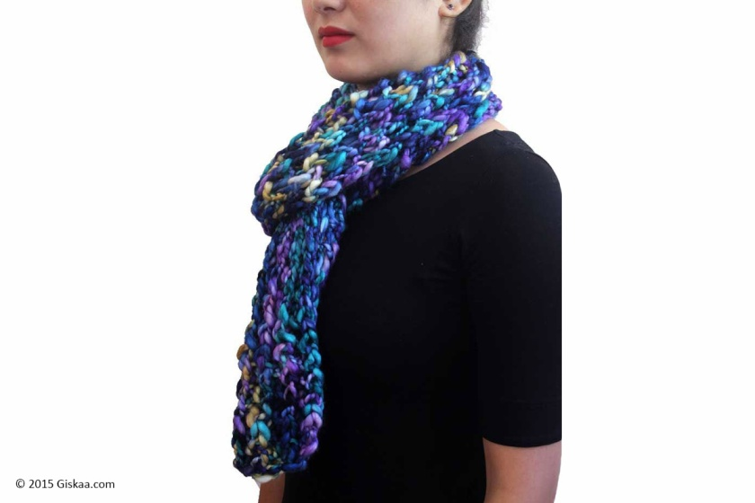 scarves-stoles-image6
