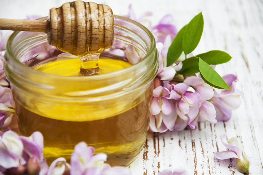 acacia-honey[1].jpg
