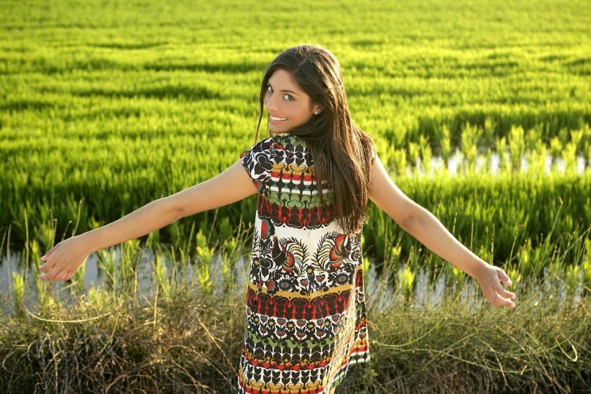 organic-clothing-images7