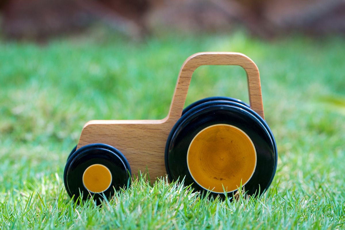 wooden-toy-images1