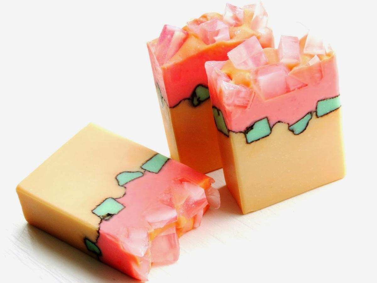 Candy Rocknb.jpg
