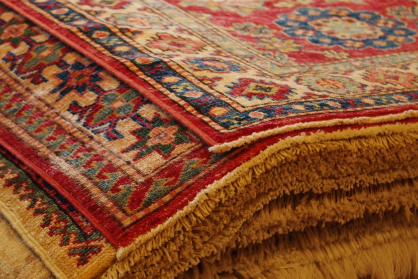 carpet-images1