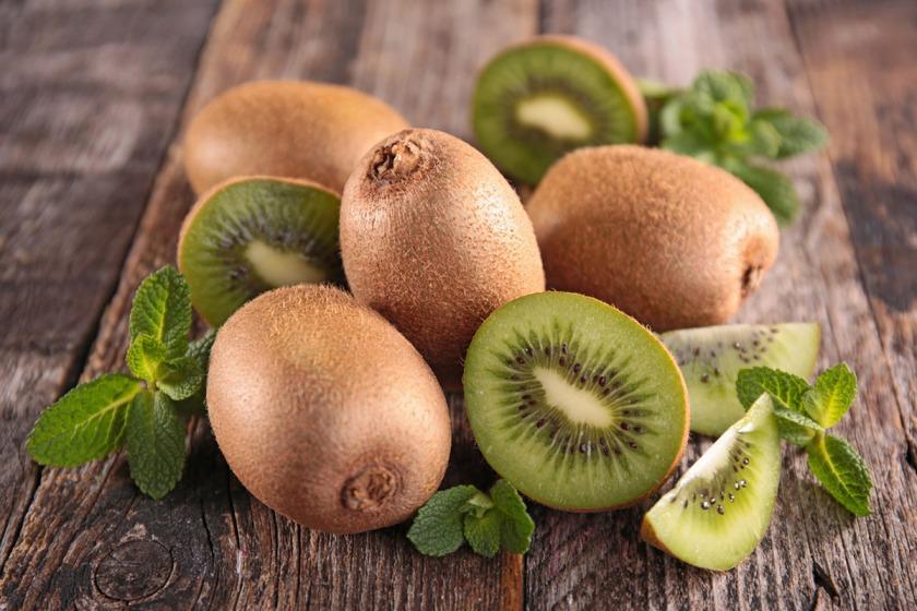 kiwi-images