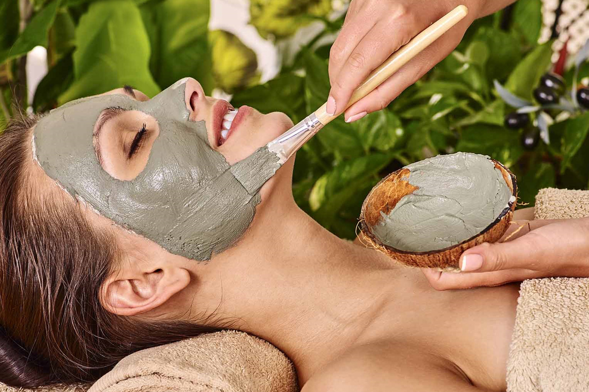 skin-care-images1
