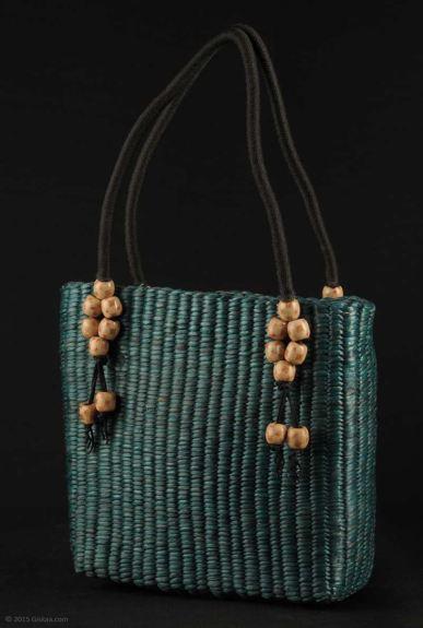 0002437_handmade-water-hyacinth-handbag-deep-green.jpeg