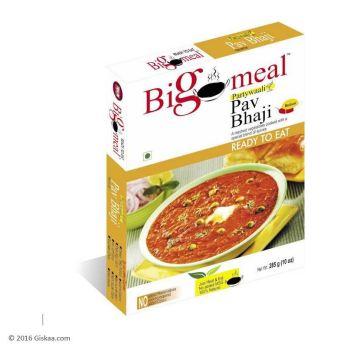0012971_trilok-food-bigmeal-rte-partywaali-pavbhaji-285-g