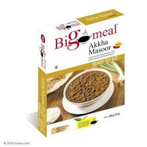 0012977_trilok-food-bigmeal-rte-akkha-masoor-285-g.jpeg