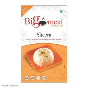 0012979_trilok-food-bigmeal-rte-sheera-healthy-breakfast.jpeg