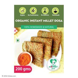 0013741_my-little-moppet-foods-millet-dosa-200-gm.jpeg