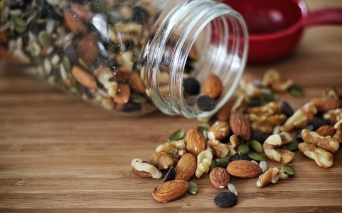 Dry-fruits-nut-jar.jpg
