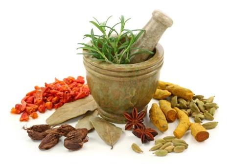 herbal-supp.jpg