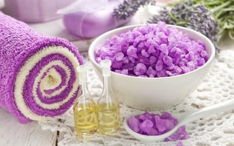 purple-bath-salts.jpg