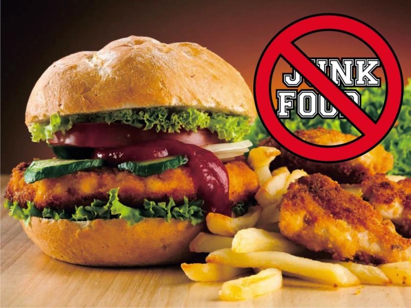 say-no-to-junk-food-1024x768